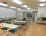 ベルタサロン大教室