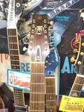トミヤ楽器のFG230のヘッド.JPG