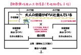 新歌舞伎座の大部屋のコピー2.jpg