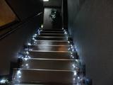 12月19日ソワレ階段.jpg